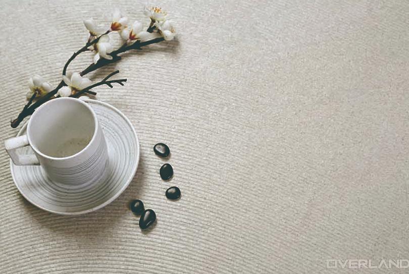 Overland ceramics curve tile manufacturers for Villa-1