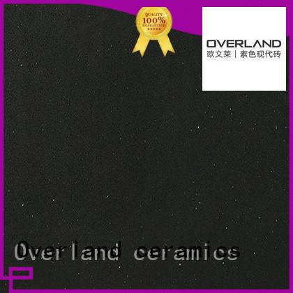 Overland ceramics quartz worktops wholesale for pool