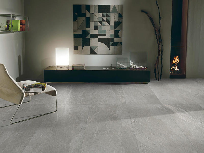 Overland ceramics wholesale marble look tiles bathroom on sale for bedroom-2
