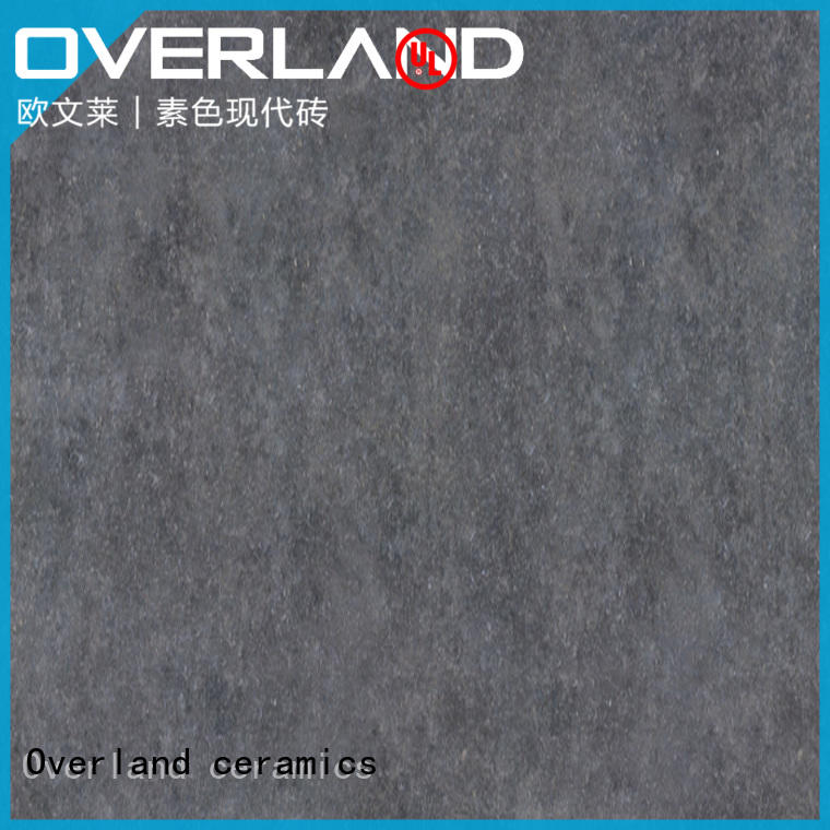 Overland ceramics reliable stone tile on sale for kitchen