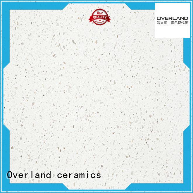 Overland ceramics worktop laminate worktops online for livingroom