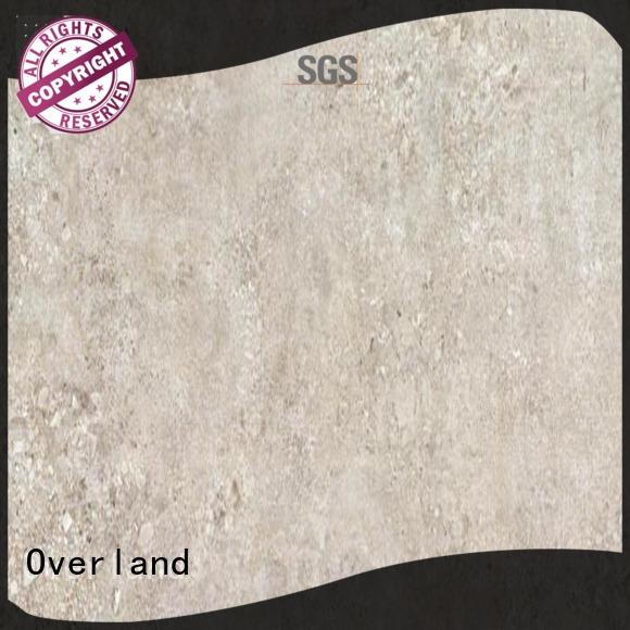 Overland wall cement tiles london supplier for Villa