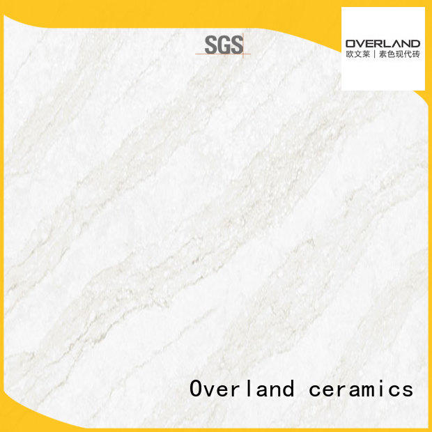 bar square edge laminate worktop directly price for outdoor