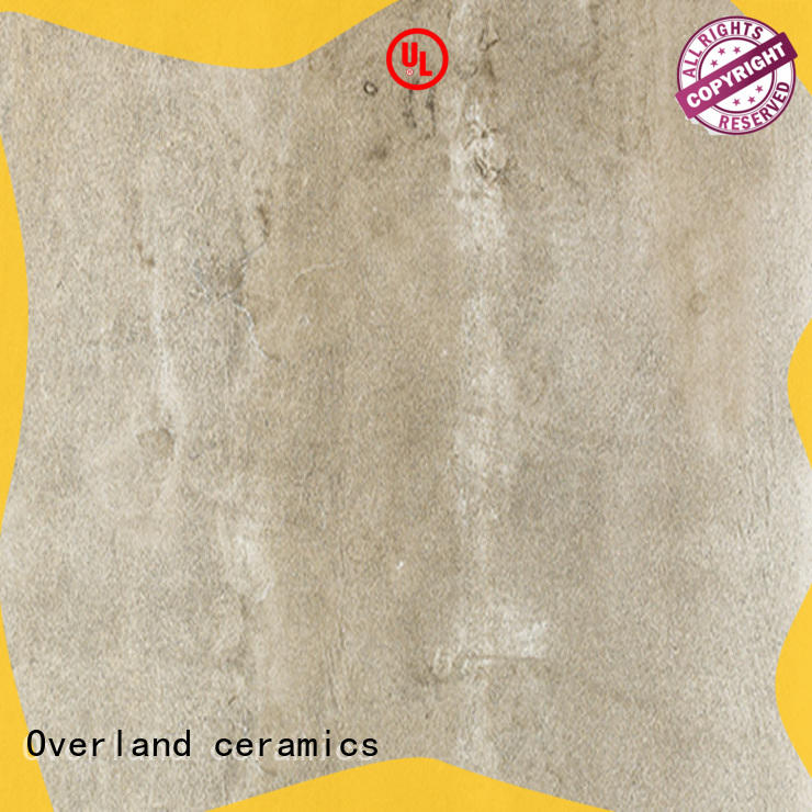 Overland ceramics size cement tiles uk supplier for Villa