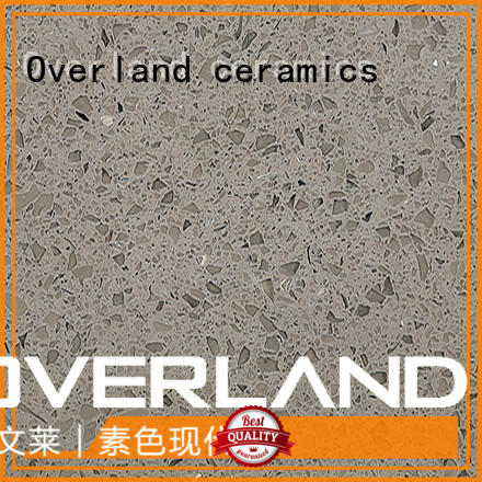 Overland ceramics tops bathroom wall tiles wholesale for bathroom