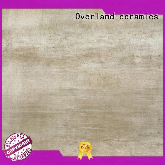 practical grey wood tile floor yi459m2041 manufacturer for bedroom