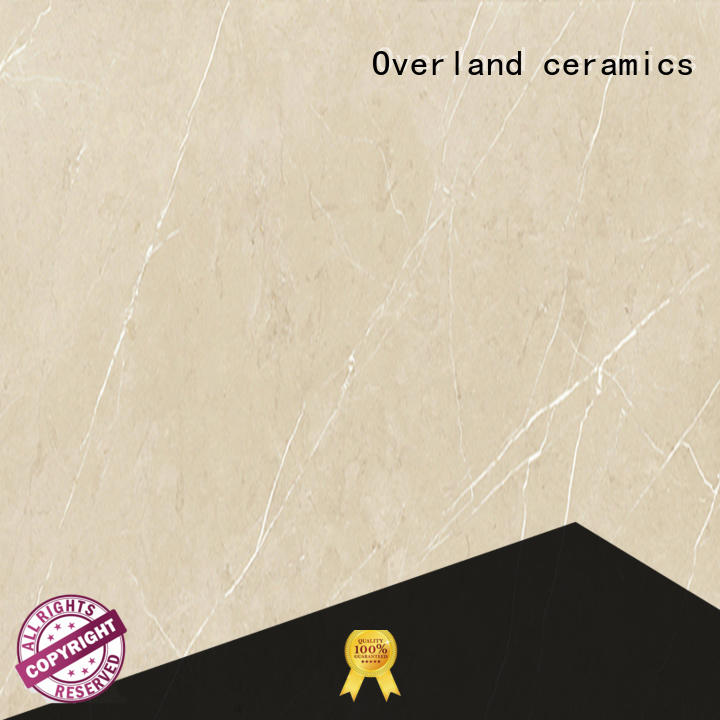 Overland ceramics mosaic marble tile on sale for outdoor