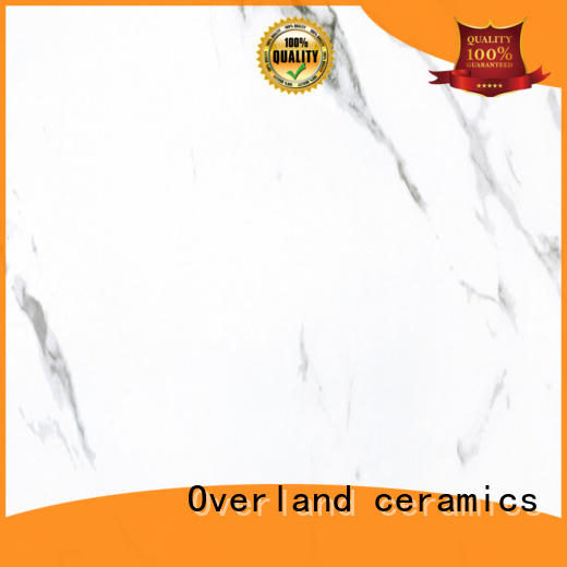 Overland ceramics zeus marble floor tile directly price for pool