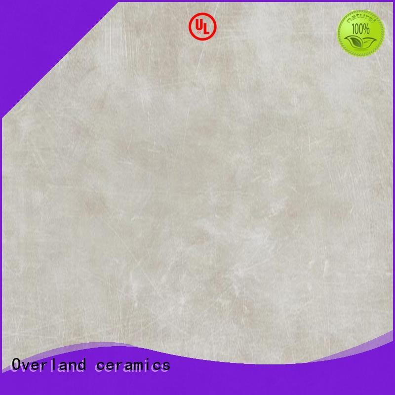 Overland ceramics trust floor tile cement design for garden