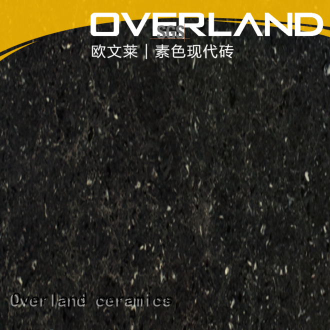 Overland ceramics high quality laminate worktop on sale for outdoor
