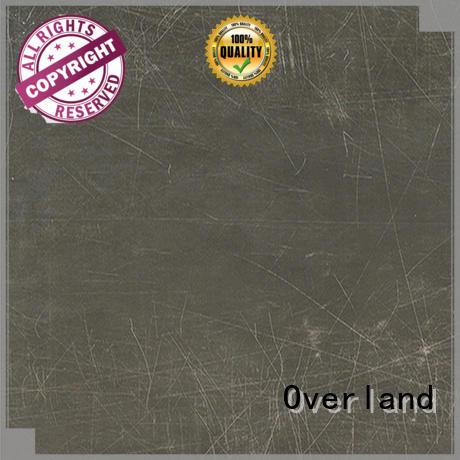 ideas cement tile backsplash ceramic for apartment Overland