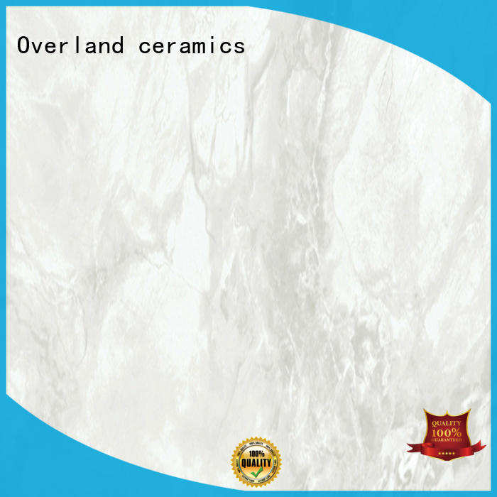 durable stone tile sgivs4197 factory price for office