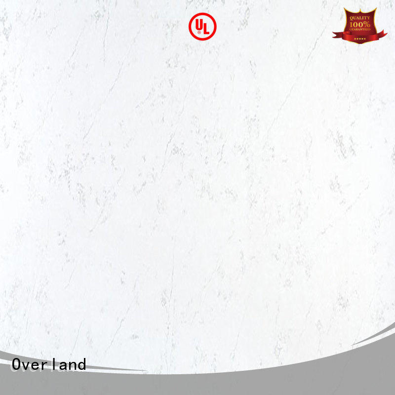 Overland worktop laminate work surface promotion for kitchen