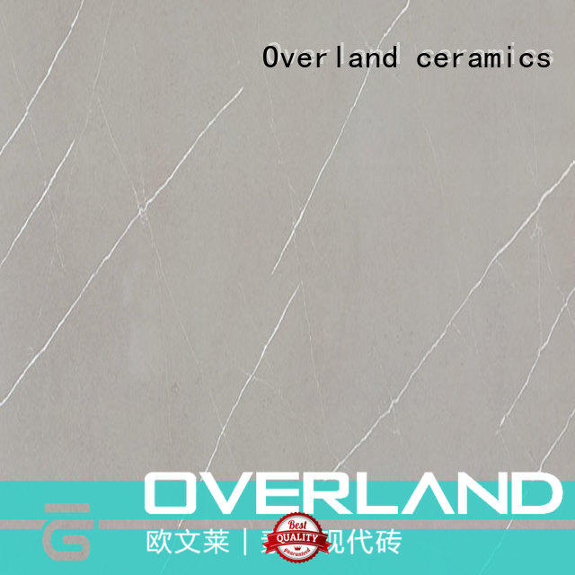 Overland ceramics black granite kitchen worktops factory price for kitchen