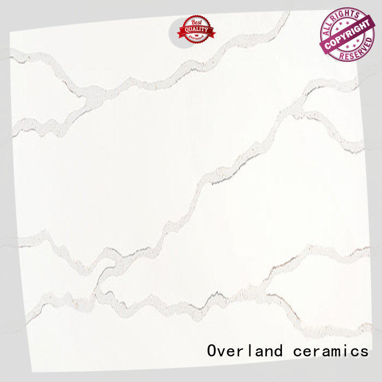 Overland ceramics sale kitchen worktop manufacturers online for kitchen