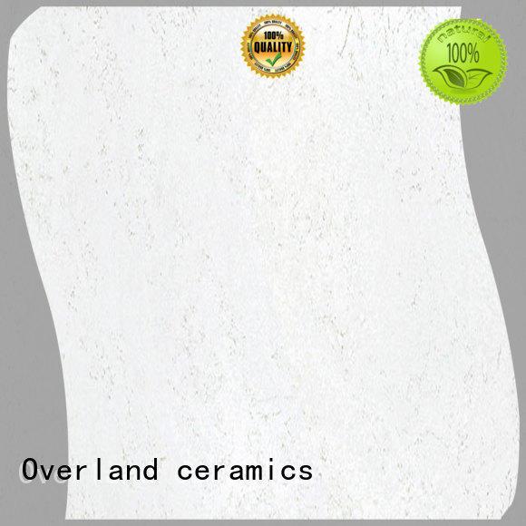 Overland ceramics home depot floor tile on sale for pool