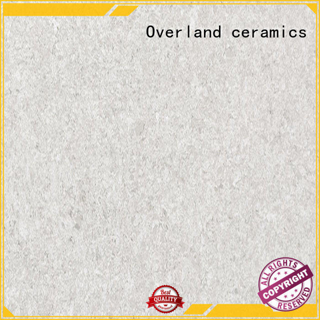 Overland ceramics solid countertops on sale for office