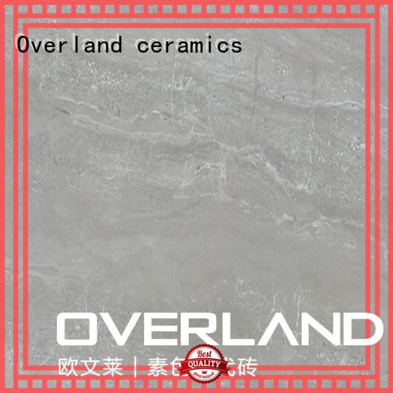 Overland ceramics best kitchen marble tiles on sale for kitchen