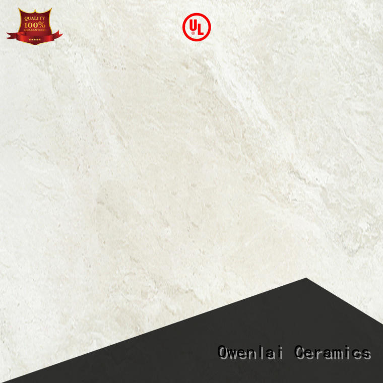 high quality gray marble tile from China for kitchen Overland