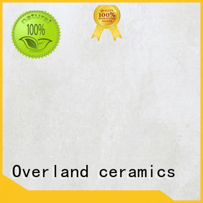 Overland ceramics best high gloss worktop company for bedroom