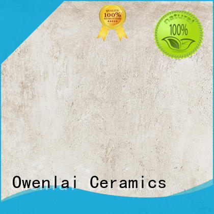 Overland strong cement tiles india tiles for apartment