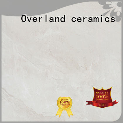 decorative zeus tile qip6577 manufacturers for kitchen