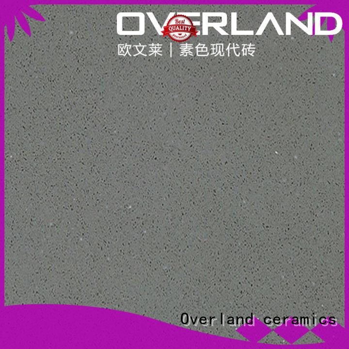 Overland ceramics lengths kitchen surface design for office