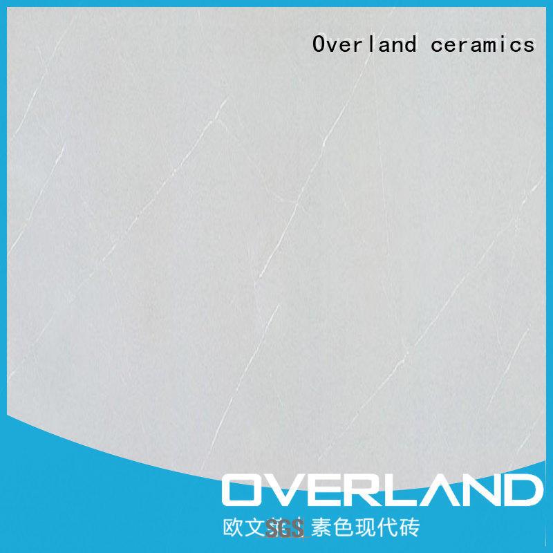 Overland ceramics countertops laminate breakfast bar worktop on sale for office
