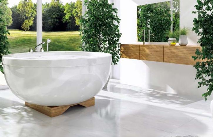 Overland ceramics wholesale white marble effect kitchen worktops price for Villa-3