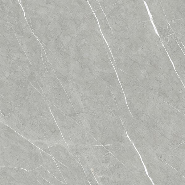 patterned floor grey marble tile terrazzo from China for pool-3