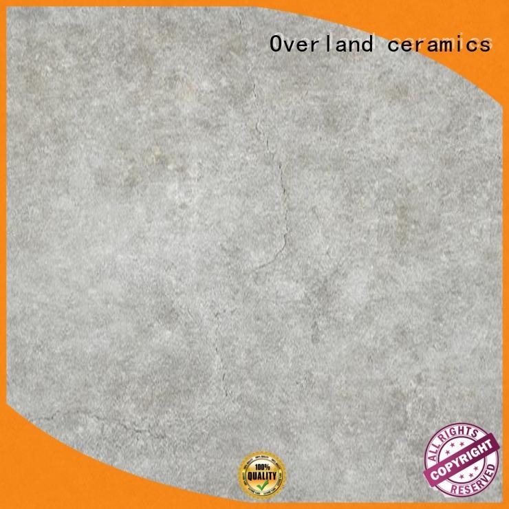 Overland ceramics mosaic encaustic cement tile supplier for Villa