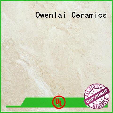 pei floor Overland Brand grey marble tiles factory