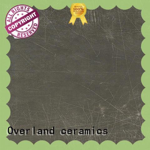 Overland ceramics ynvi9sm7301