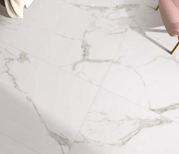 Overland ceramics grey sparkle kitchen worktops price for Villa-3