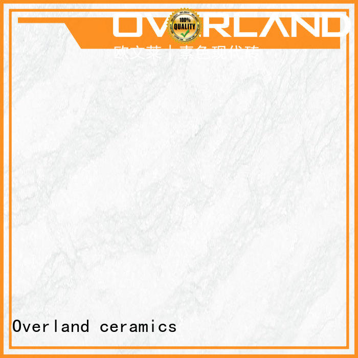 Overland ceramics cover breakfast bar worktop 900mm from China for bedroom