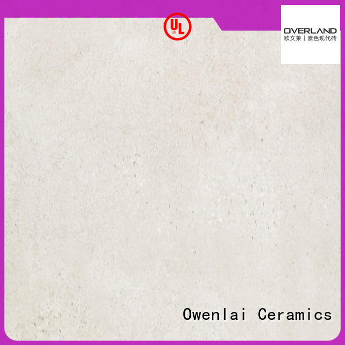 resistance grey stone tiles ideas for bathroom Overland