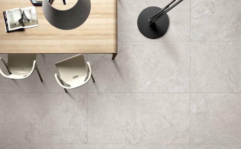 cusotm darwin tile supplier for garden-1