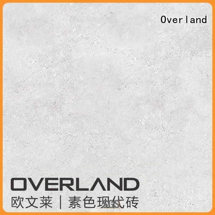 qi459p6191 grey stone tiles on sale for garage floor Overland