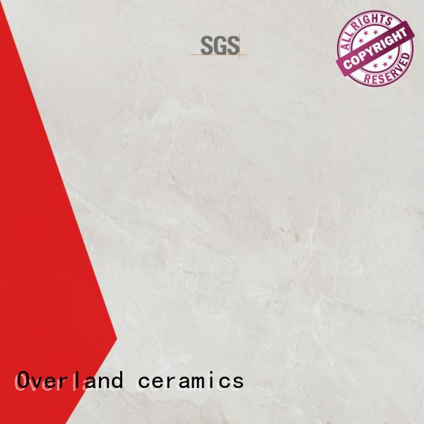 Overland ceramics stores