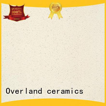 Overland ceramics white gloss kitchen worktops online for livingroom