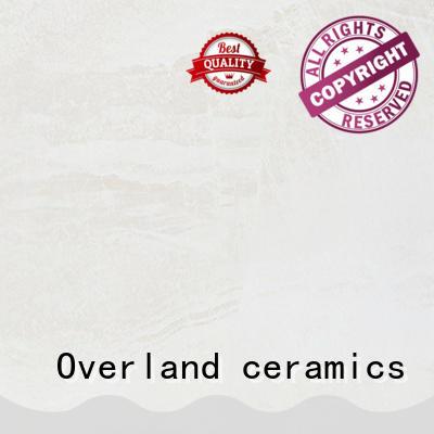 Overland ceramics shower carrara marble tile design for bedroom