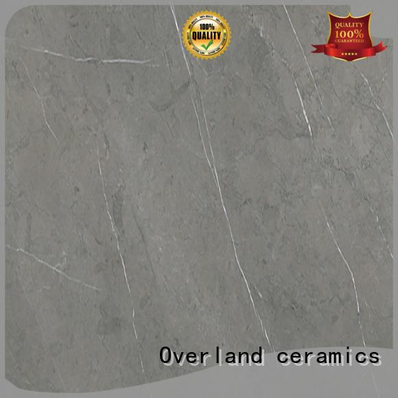 Overland ceramics qi9p6862m grey marble flooring for sale for bathroom