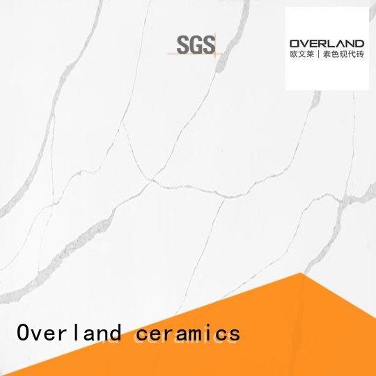 Overland ceramics laminate worktop manufacturers for Villa