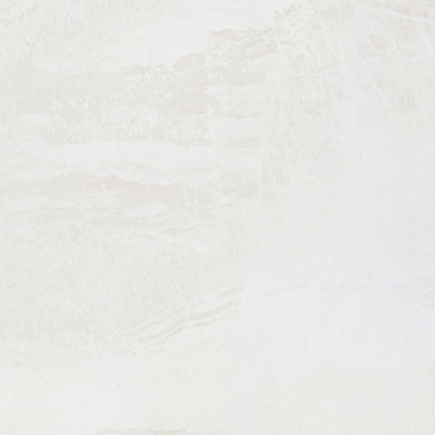 grey marble floor tiles qi9p6862m for bathroom Overland