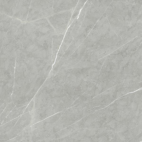 patterned floor grey marble tile terrazzo from China for pool-2
