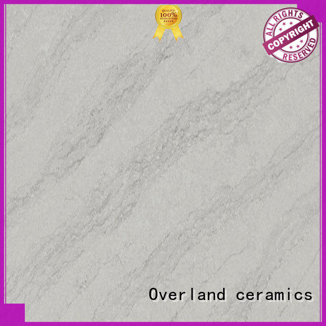 Overland ceramics wholesale high quality laminate worktop supplier for home