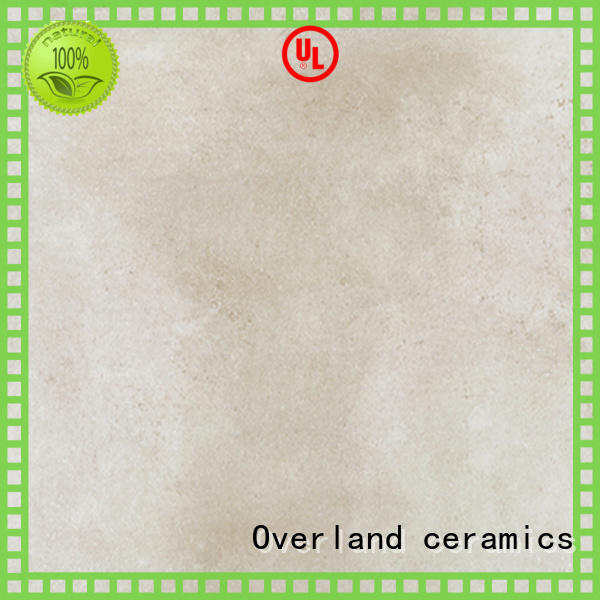 Overland ceramics pei cement tiles uk directly price for hotel