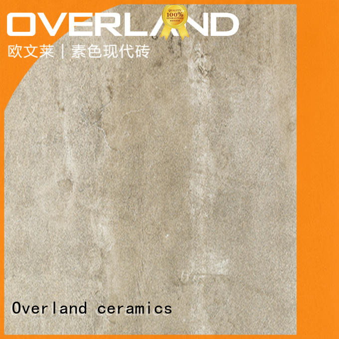 Overland ceramics tiles how to make cement tiles wholesale for apartment
