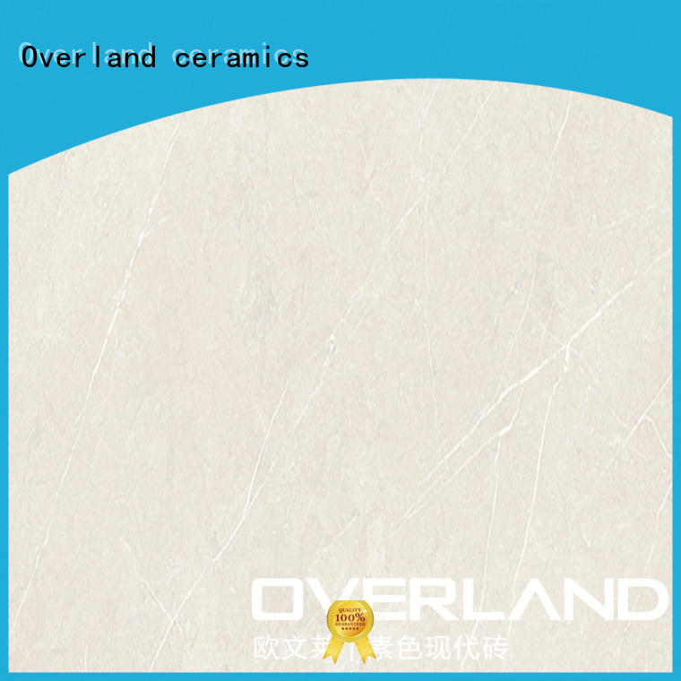 Overland ceramics available marble tile shower directly price for kitchen
