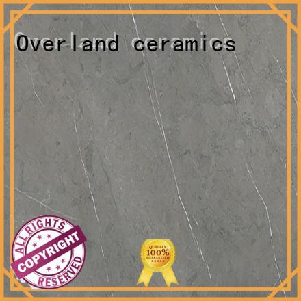 best marble ceramic tile terrazzo directly price for livingroom